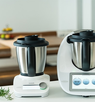 Thermomix-Friends