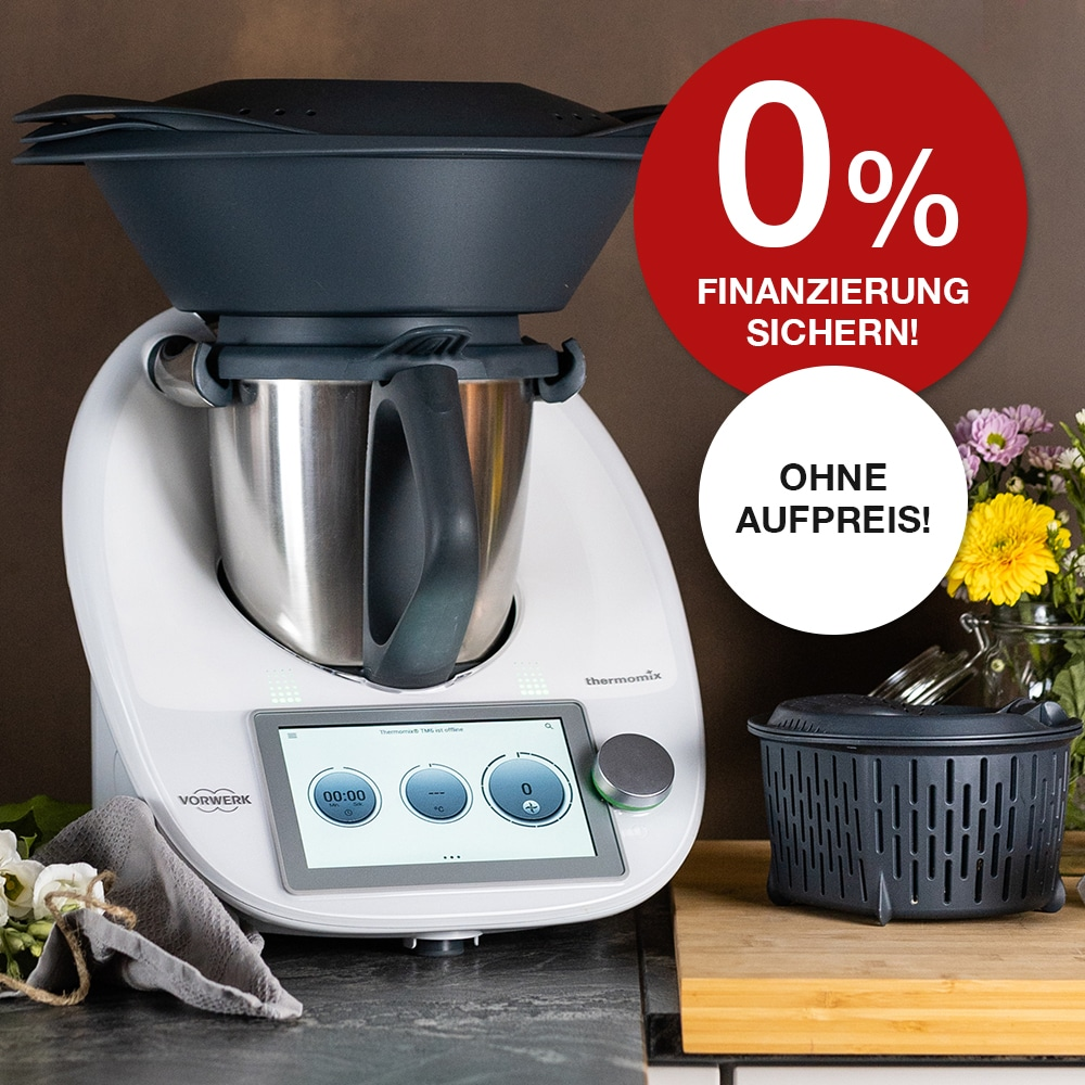 thermomix-bundle-50jahre